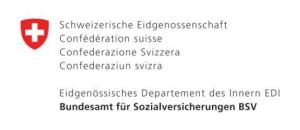 Bundesamt für Sozialversicherungen