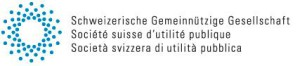 Schweizerische Gemeinnützige Gemeinschaft
