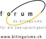 Forum für die Zweisprachigkeit